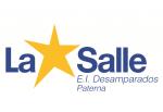 ¡Ya tenemos página de Facebook en la Escuela Infantil Desamparados!