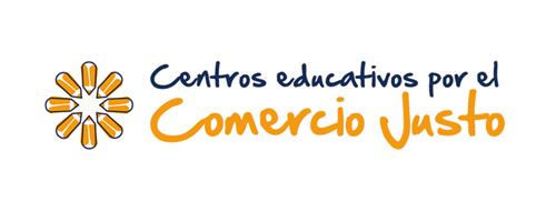 La Escuela Profesional renueva el título de Centro Educativo por el Comercio Justo