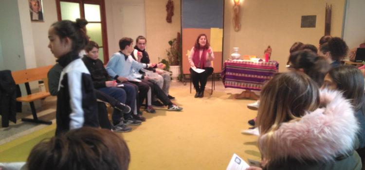 Miércoles de Ceniza: Puerta abierta a la Cuaresma, camino a la alegría