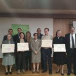 Concurso Innovación y Buenas Prácticas
