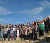 III AMEL del Distrito ARLEP: Los grupos de trabajo abordan las ponencias en la segunda jornada de la AMEL